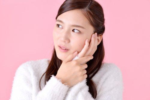 虫歯治療後は再発予防が大切です