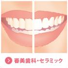 審美歯科・セラミック